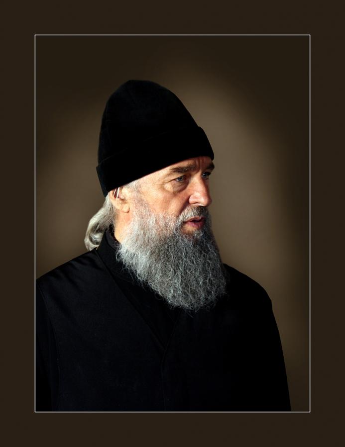 Епископ Зиновий