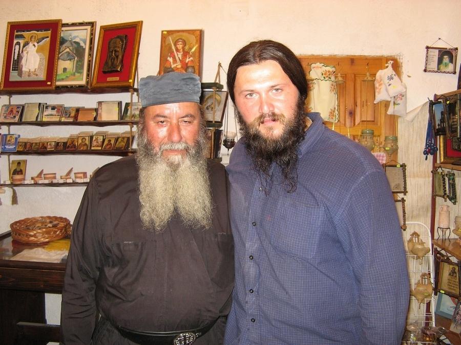 Боснийцы