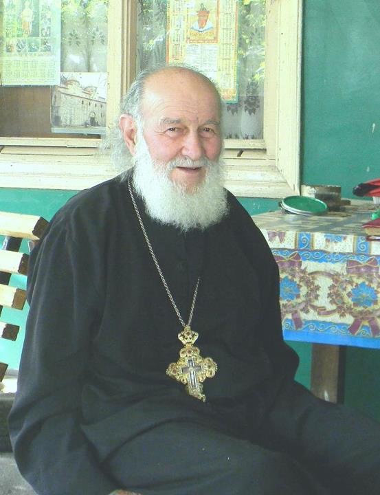 mitichashvili