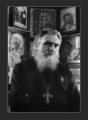 petr_sukchonosov_portret.jpg