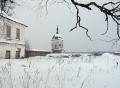 Oshevensk2.jpg