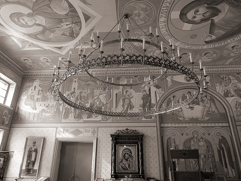 12_Interior