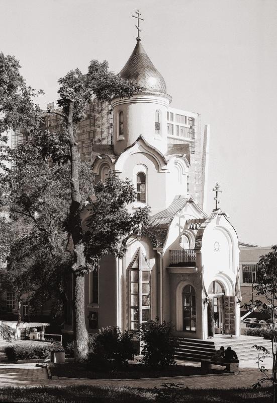 Andrey_temple_LF_800jpg