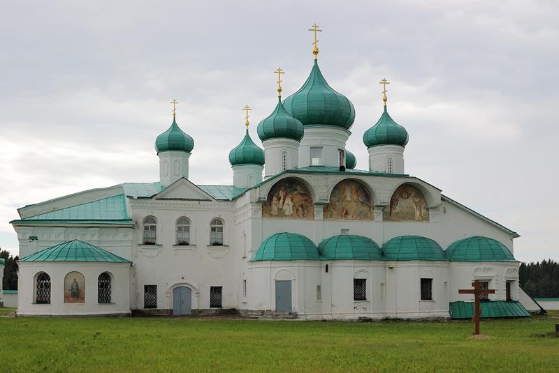 hram1