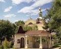 Kazan_temple.jpg