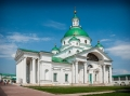 Rostov_may_poezdka_110513_0255_1500_2.jpg