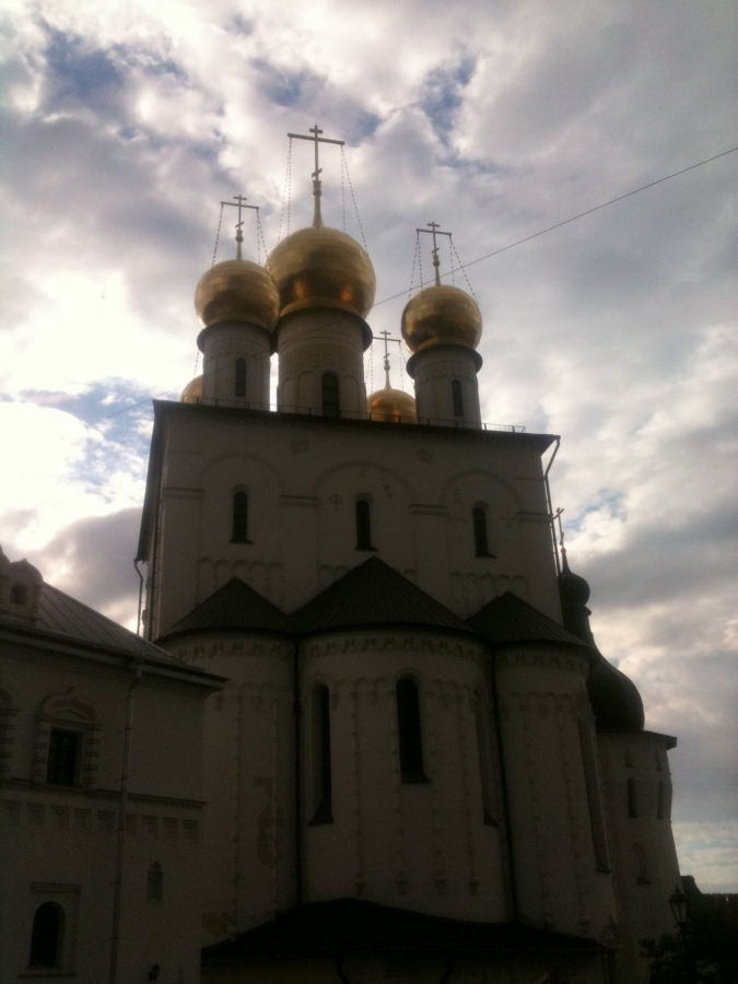 feosobor.ru