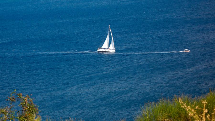 Средиземноморье 3