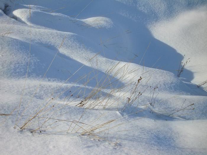 snowland2