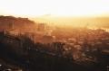 City0067-JWEB.jpg