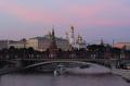 Kremlin2014.jpg