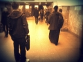metro1.JPG
